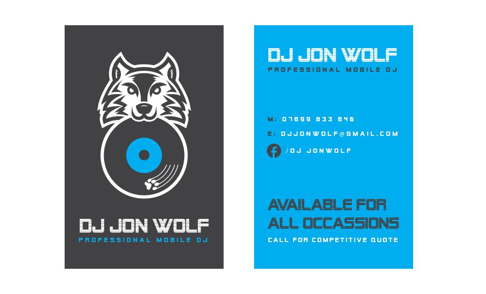 JONWOLF-1