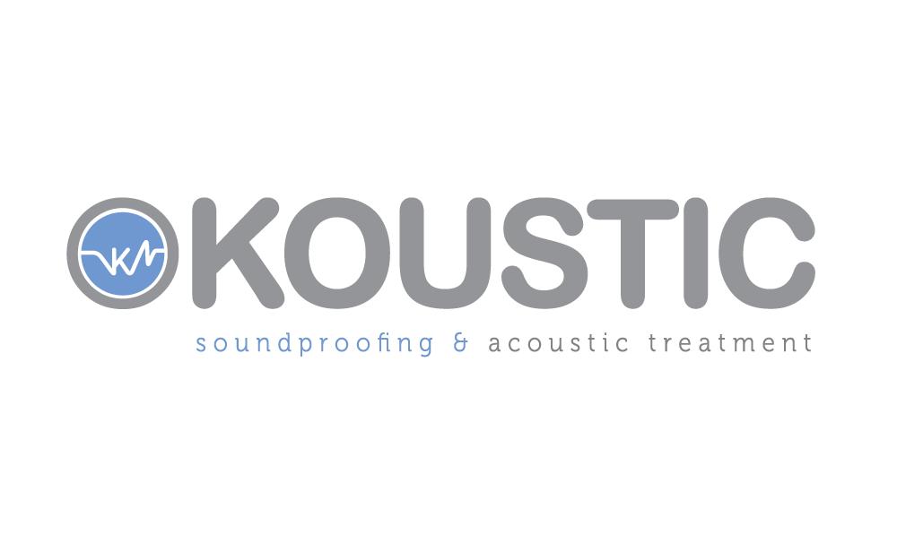 OKOUSTIC-1