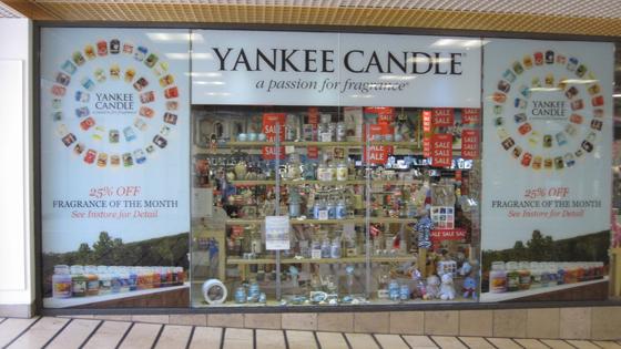 Yankee-in-situ
