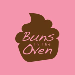 buns_thumb