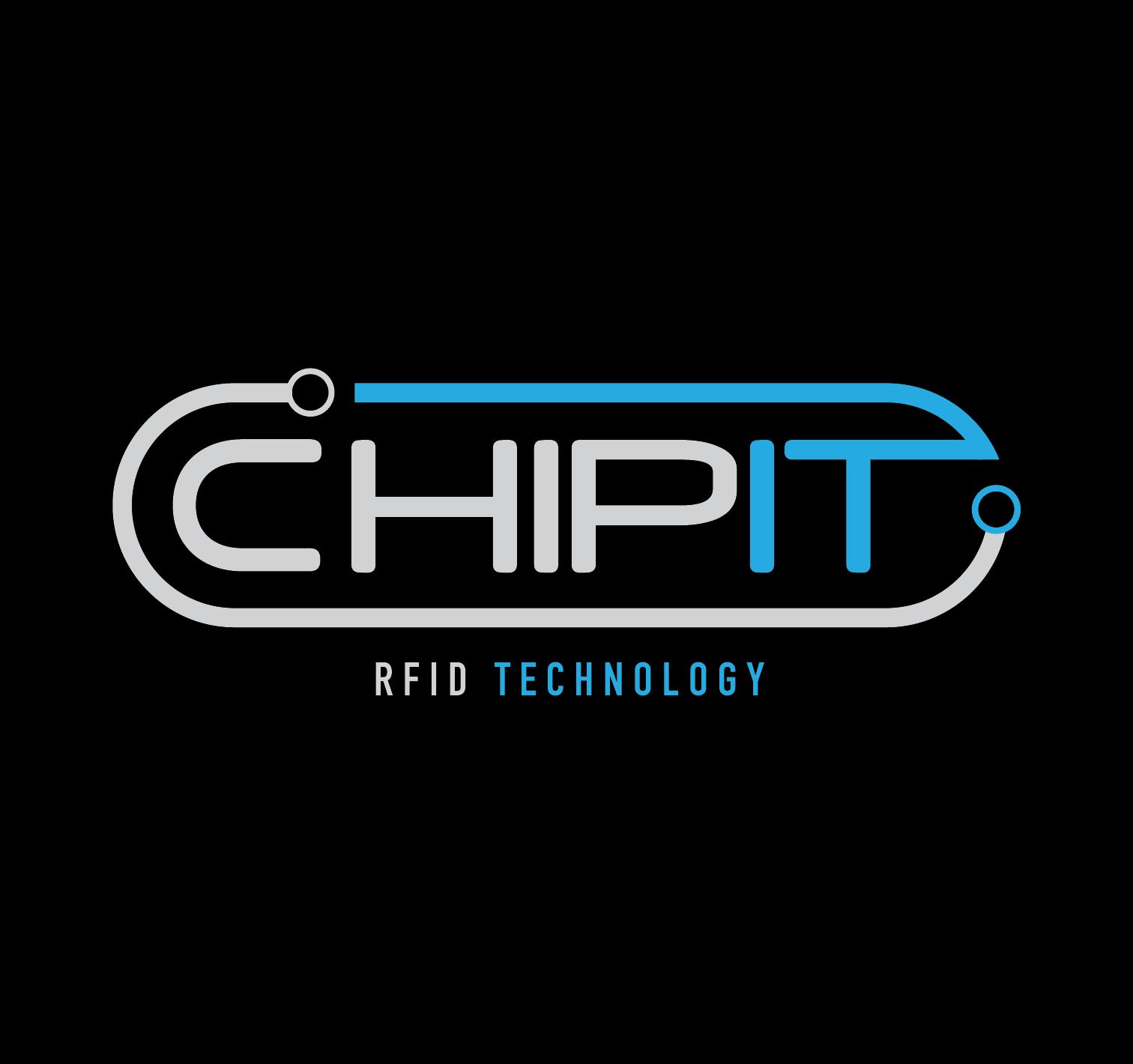 chipblue-onblack