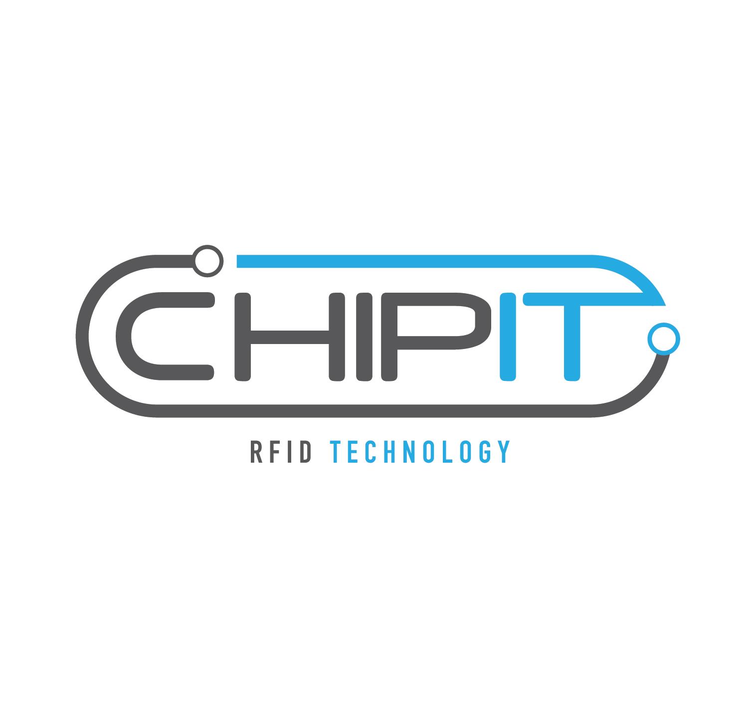 chipblue-onwhite